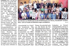 Artikel Stadtpost 30072015