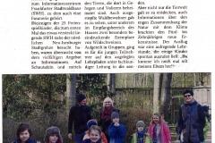 Artikel Stadtpost 14012016