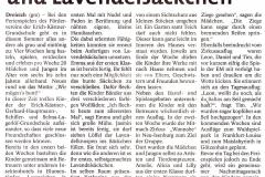 ArtikelStadtpost_11082016_text