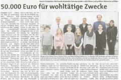 Zeitungsartikel2018-02-22